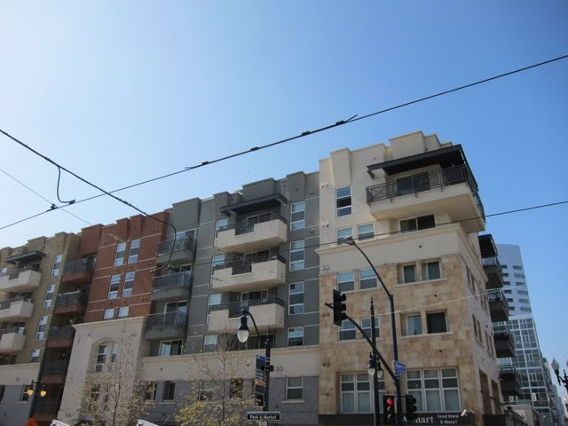 park-blvd-west-condos-east-village-downtown-san-diego-92101-12
