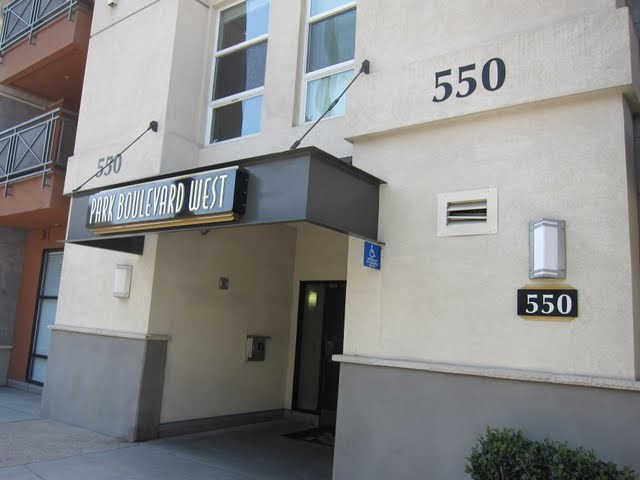 park-blvd-west-condos-east-village-downtown-san-diego-92101-16