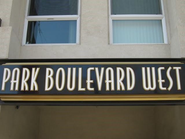 park-blvd-west-condos-east-village-downtown-san-diego-92101-17