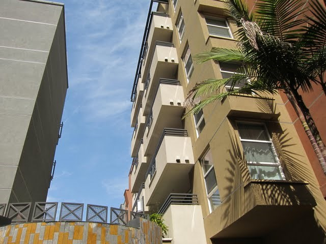 park-blvd-west-condos-east-village-downtown-san-diego-92101-2