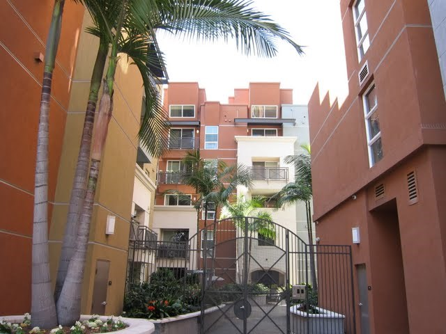 park-blvd-west-condos-east-village-downtown-san-diego-92101-20