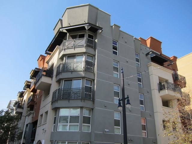 park-blvd-west-condos-east-village-downtown-san-diego-92101-21