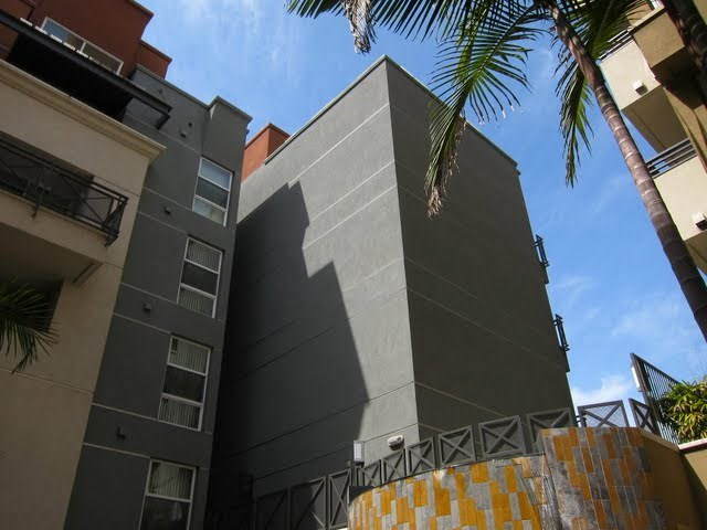 park-blvd-west-condos-east-village-downtown-san-diego-92101-3