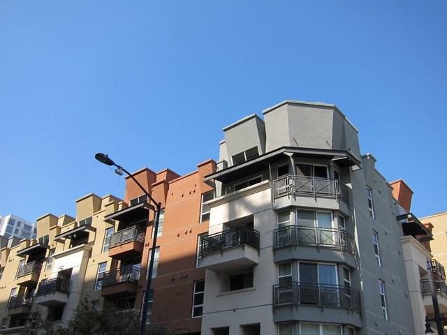 park-blvd-west-condos-east-village-downtown-san-diego-92101-30