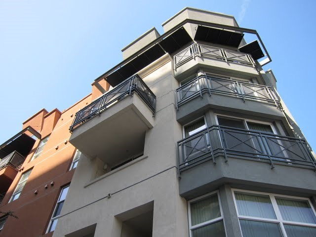 park-blvd-west-condos-east-village-downtown-san-diego-92101-31