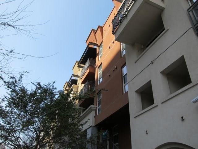 park-blvd-west-condos-east-village-downtown-san-diego-92101-32