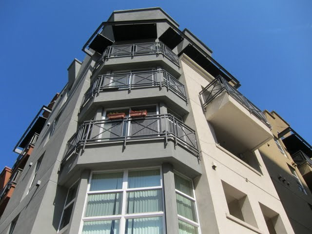 park-blvd-west-condos-east-village-downtown-san-diego-92101-34