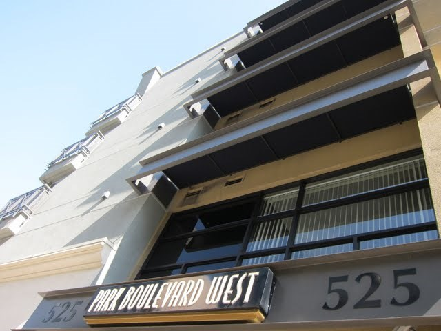 park-blvd-west-condos-east-village-downtown-san-diego-92101-35