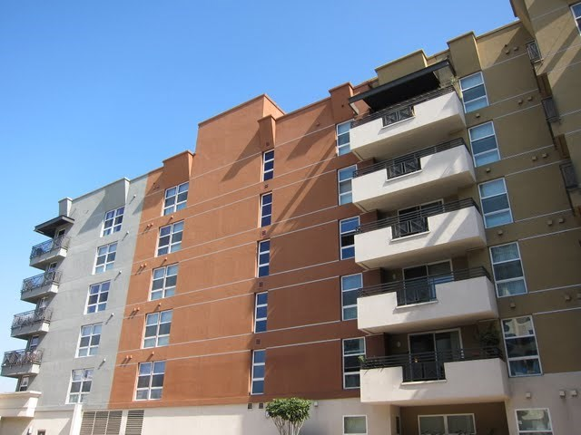 park-blvd-west-condos-east-village-downtown-san-diego-92101-37