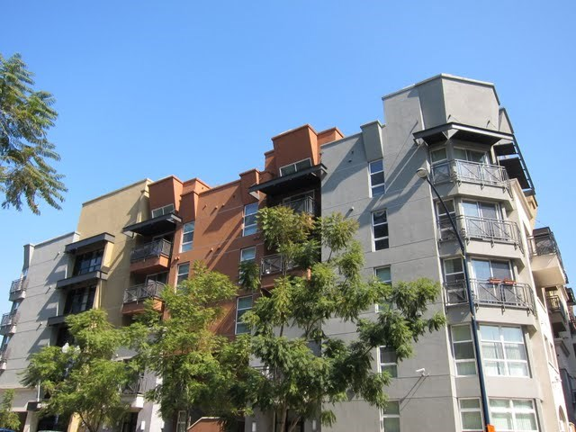 park-blvd-west-condos-east-village-downtown-san-diego-92101-38