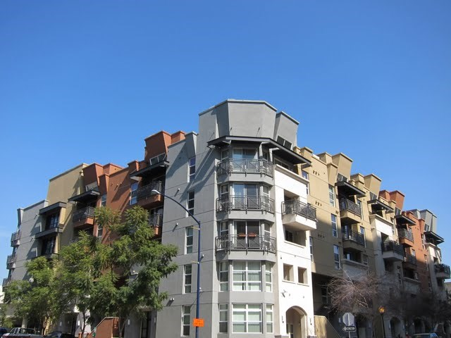 park-blvd-west-condos-east-village-downtown-san-diego-92101-39