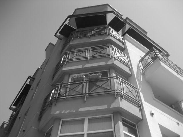 park-blvd-west-condos-east-village-downtown-san-diego-92101-4
