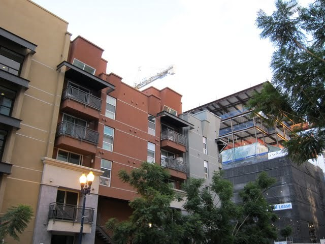 park-blvd-west-condos-east-village-downtown-san-diego-92101-6