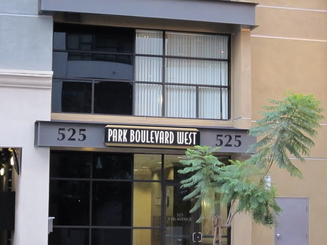 park-blvd-west-condos-east-village-downtown-san-diego-92101-7