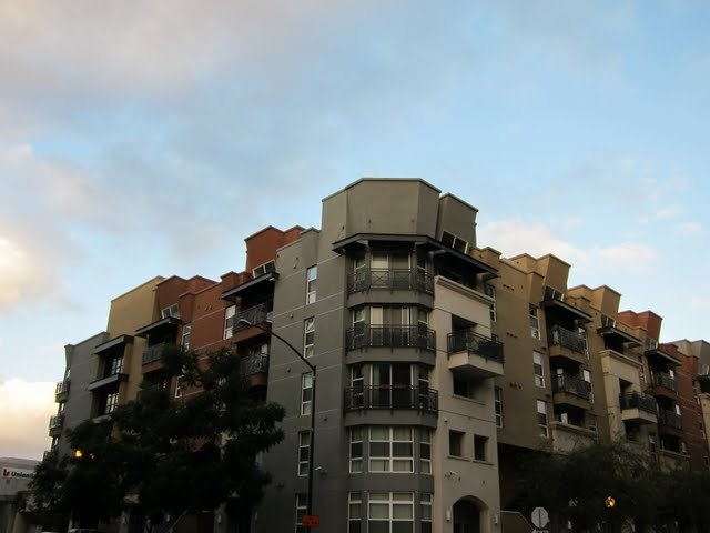 park-blvd-west-condos-east-village-downtown-san-diego-92101-9