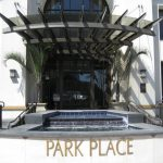 park place condos marina district downtown san diego 92101