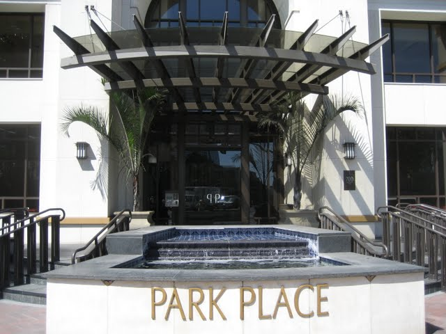 park-place-condos-downtown-san-diego-19