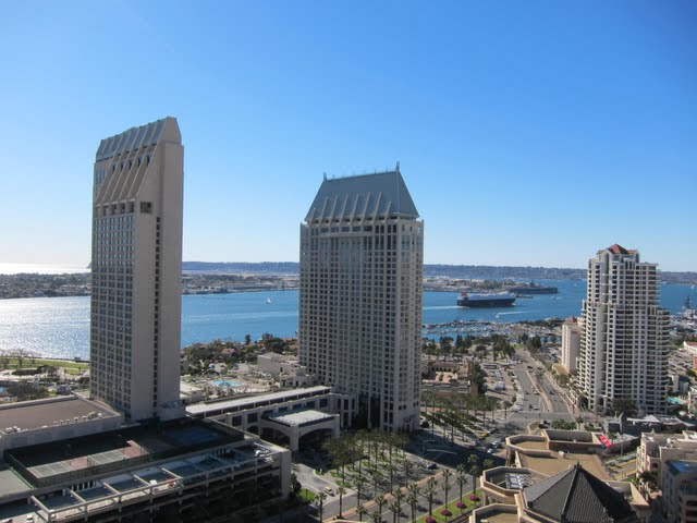 park-place-condos-downtown-san-diego-2