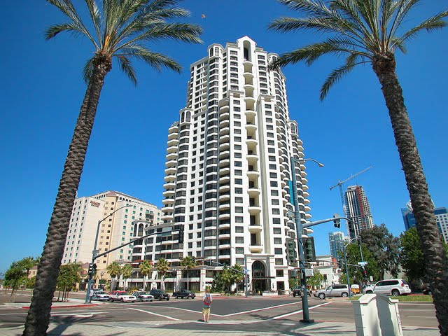 park-place-condos-downtown-san-diego-20