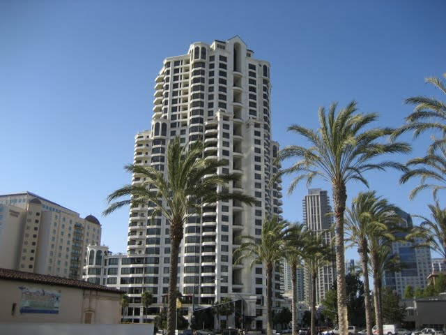 park-place-condos-downtown-san-diego-21