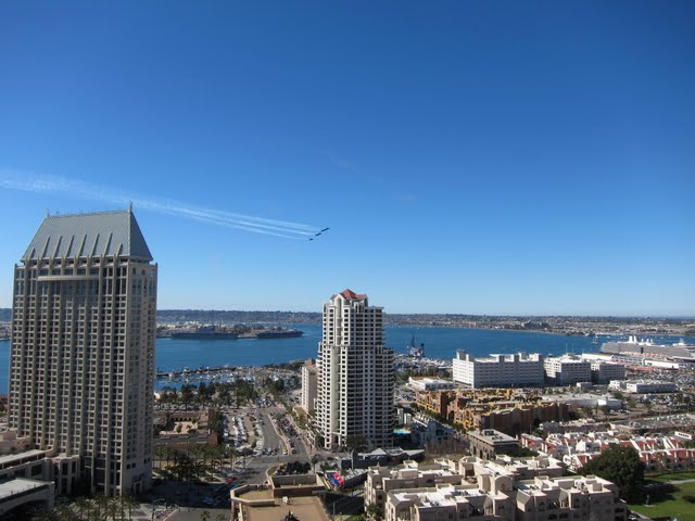 park-place-condos-downtown-san-diego-3