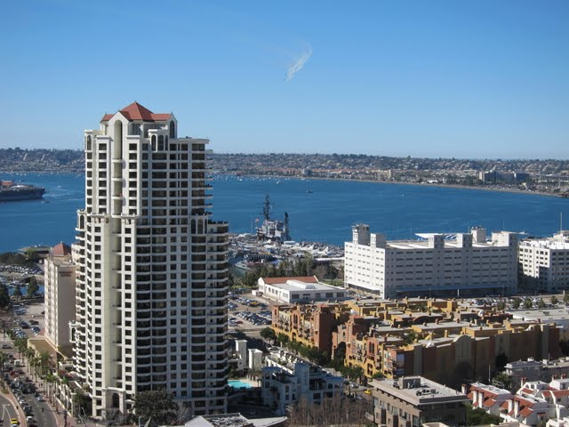 park-place-condos-downtown-san-diego-4
