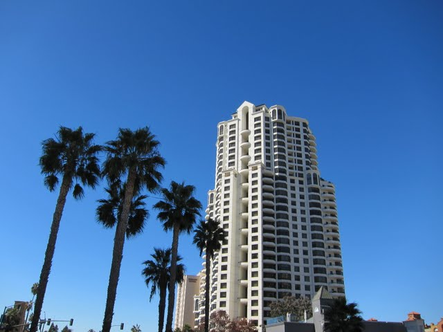 park-place-condos-downtown-san-diego-7