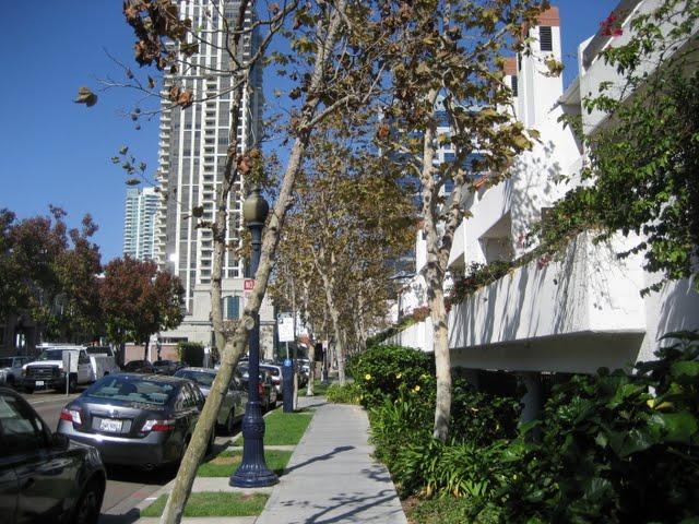 park-row-condos-downtown-san-diego-10
