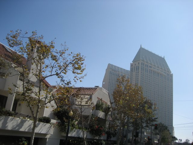 park-row-condos-downtown-san-diego-12