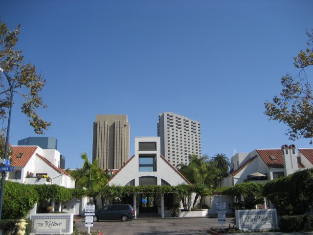 park-row-condos-downtown-san-diego-13