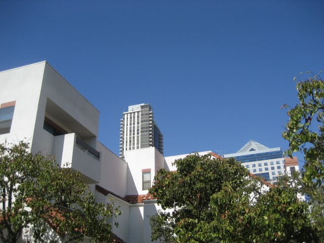 park-row-condos-downtown-san-diego-17