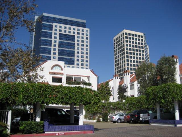 park-row-condos-downtown-san-diego-21