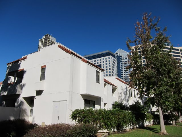 park-row-condos-downtown-san-diego-27