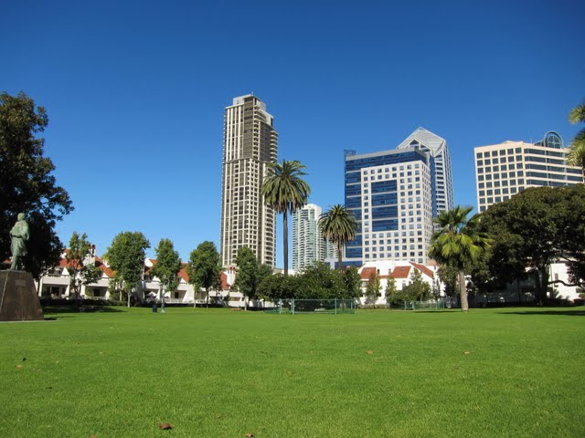 park-row-condos-downtown-san-diego-34