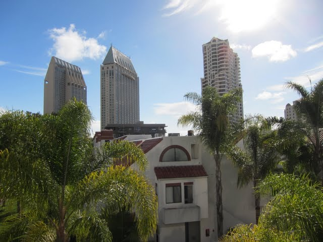 park-row-condos-downtown-san-diego-5