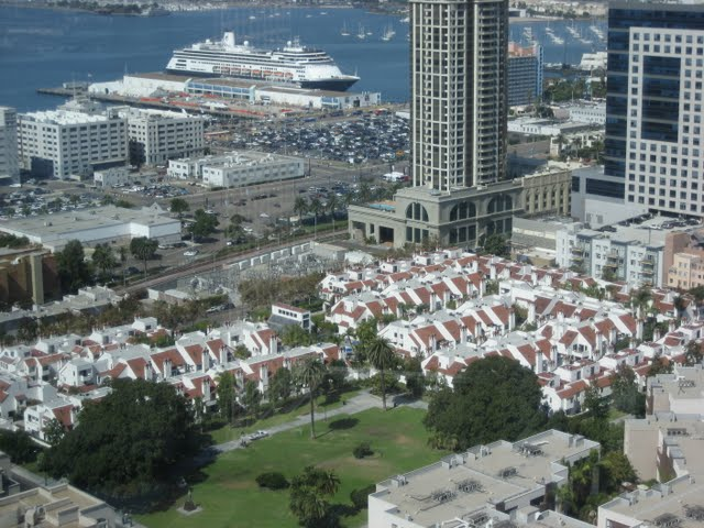 park-row-condos-downtown-san-diego-8