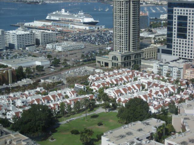 park-row-condos-downtown-san-diego-8