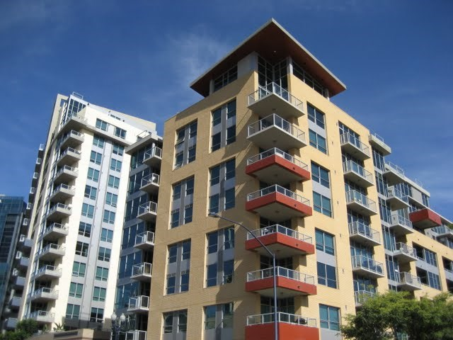 park-terrace-condos-east-village-downtown-san-diego-92101-11
