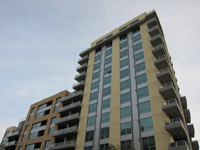 park-terrace-condos-east-village-downtown-san-diego-92101-12