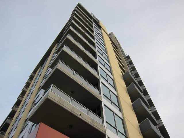 park-terrace-condos-east-village-downtown-san-diego-92101-13