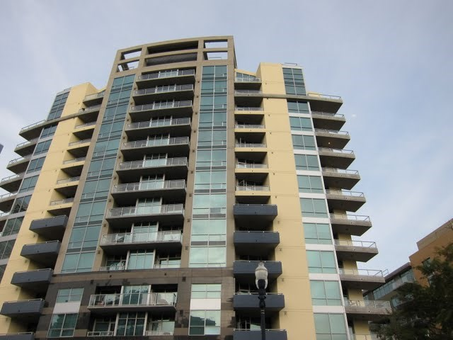 park-terrace-condos-east-village-downtown-san-diego-92101-16