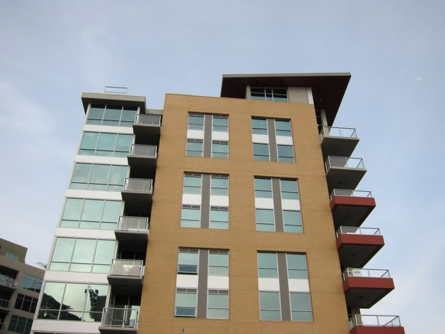 park-terrace-condos-east-village-downtown-san-diego-92101-17