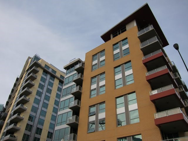park-terrace-condos-east-village-downtown-san-diego-92101-18