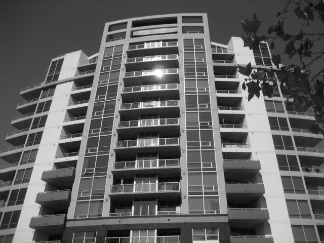 park-terrace-condos-east-village-downtown-san-diego-92101-2
