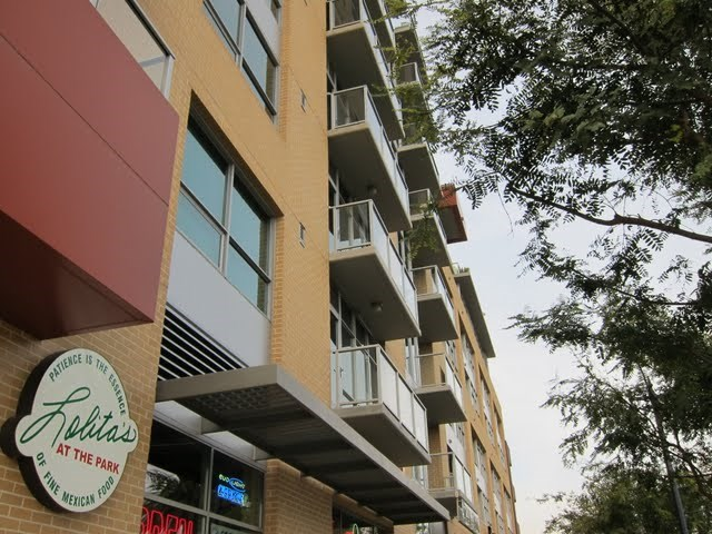 park-terrace-condos-east-village-downtown-san-diego-92101-20