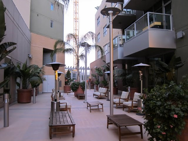park-terrace-condos-east-village-downtown-san-diego-92101-27