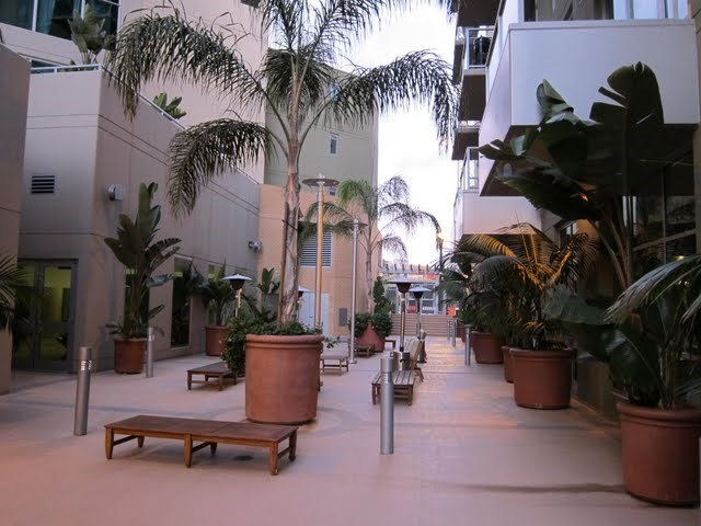 park-terrace-condos-east-village-downtown-san-diego-92101-28