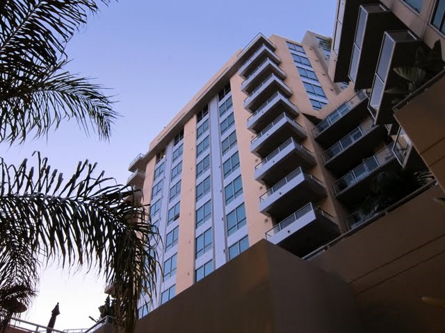park-terrace-condos-east-village-downtown-san-diego-92101-29