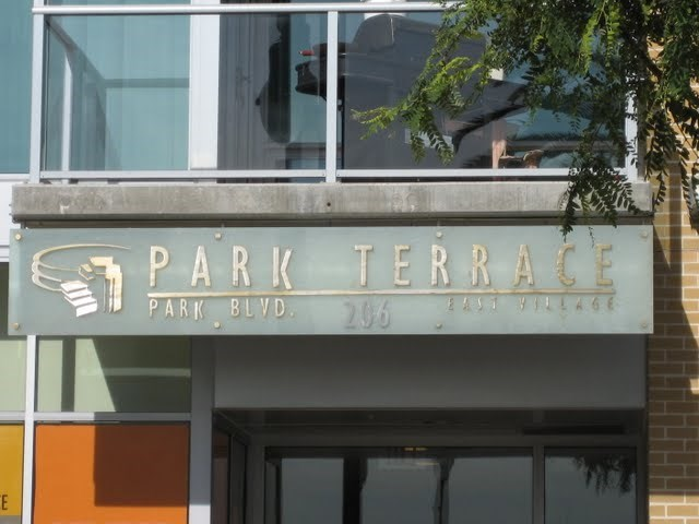 park-terrace-condos-east-village-downtown-san-diego-92101-8