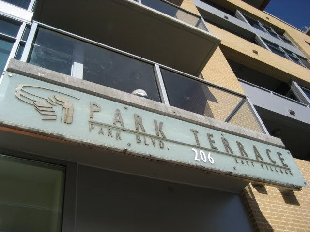 park-terrace-condos-east-village-downtown-san-diego-92101-9